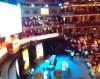 Centenary National Federation